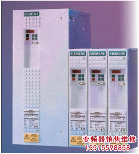 6se70变频器郑州维修厂家